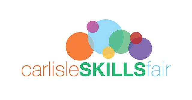 skills-fair
