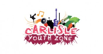 youth-zone
