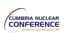 Cumbria Nuclear Conference