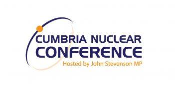 Cumbria Nuclear Conference
