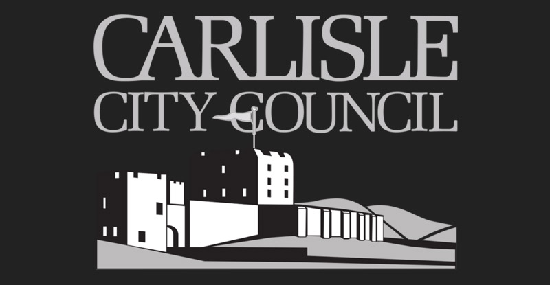 meet carlisle county singles Located on the central east coast of florida, brevard county is home to nasa, cocoa and satellite beach, the cruise lines of port canaveral, and the city of melbourne brevard county is also.