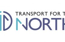 Transport for the North