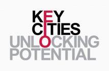 Key Cities - Unlocking Potential