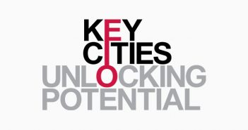 Key Cities - Unlocking Potential