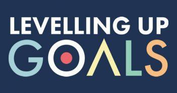 levelling up goals